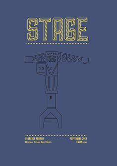 Rapport de stage by Florence Abballe - issuu