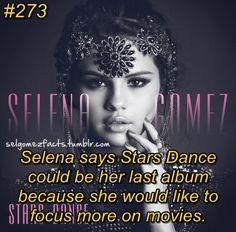 ❤   :/ Selena Gomez Facts, Marie Gomez, She Was Beautiful, To Focus, Love Her, Album, Sayings, Queen, Lyrics