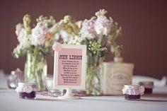 Image result for vintage wedding ideas