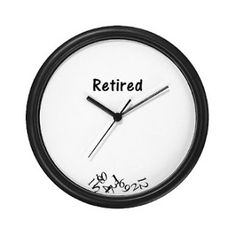 Retirement Quotes | here are 10 retirement quotes for retirees and soon to be retirees to ...