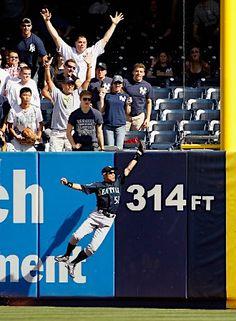 Sports Baseball, Baseball Players, Football, Seattle Mariners, Seattle Seahawks, Japanese Baseball Player, Ichiro Suzuki, Cracker Jacks, Downtown Seattle
