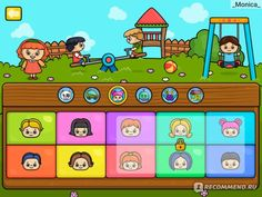 Educational Apps For Toddlers, Ipad, Iphone