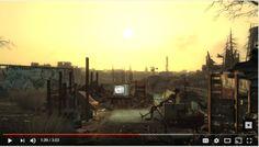 fallout_trailer