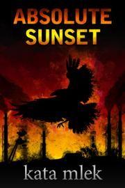Absolute Sunset by Kata Mlek - Kirkus Reviews