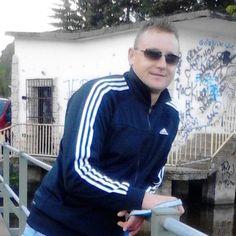 Mój profil - zdjęcia - Moje konto - Sympatia.pl