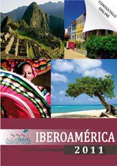 Catálogo de Iberoamérica