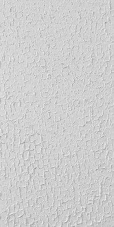 Jamie Klein Elliott Art l Dallas Abstract Art l l Gallery Wall Texture Types, Wall Texture Patterns, Stone Texture Wall, Wall Texture Design, Fabric Textures, Marble Texture, Wall Patterns, Textures Patterns, Wall Design