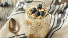 Nourishing Postpartum Meals: Easy Postpartum Recipes For New Moms — Crystal Karges Nutrition - Registered Dietitian Nutritionist in San Diego, CA Toasted Pecans, Sliced Almonds, Whole Wheat English Muffin, Registered Dietitian Nutritionist, Crunch Cereal, Meal Delivery Service, Batch Cooking, Homemade Soup, Morning Food
