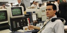 Wall Street research analysts have lots of ways to communicate their opinions to investor clients.