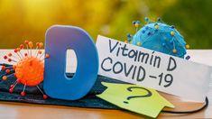 Slovenskému lekárovi, ktorý pracuje v nemeckom meste Meissene, sa veľmi osvedčil nový postup včasnej ambulantnej liečby pacientov s ochorením COVID-19. High Dose Vitamin D, Natural Remedy For Hemorrhoids, Natural Remedies, Taking Vitamin D, Precautionary Principle, Body Of Evidence, Vitamin D Deficiency, Ginger Benefits, Fatty Fish