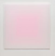 Peter Alexander | Big Pink Square