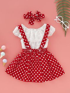 Stylish branded Dress Designing Idea's For 5 to 10 year girls summer baby dress,baby gown designs,latest baby gown dress designs,cotton frock designs for girls,baby dress,latest baby frock designs,baby girl dress designs,baby girl dress design,baby girl stylish designer frock,latest designer baby girls frock designs,summer baby dress designs, baby frock design 2020,baby frock design,baby summer dress,summer baby dresses,baby girl dress,latest baby girls comfortable frocks designs for… Gown Dress Design, Baby Girl Frock Design, Baby Girl Dress Patterns, Dress Designs, Baby Summer Dresses, Girls Summer Outfits, Baby Girl Dresses, Girl Outfits, Summer Baby