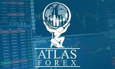 Atlas Forex : Forex Course All Currency, Learning Objectives, Financial News, Technical Analysis, Risk Management, Forex Trading, Textbook, Charts, Unique