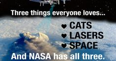 NASA's Cloud-Aerosol Transport System, or CATS, is a lidar remote-sensing instrument that will extend profile measurements of atmospheric aerosols and clouds from the International Space Station (ISS). The CATS payload will improve our understanding of aerosol and cloud properties and interactions, as well as improve climate change models.