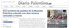 SGAguilar Javier Ramos: Bring Your Own News (#SGBYON) 16ª noticia gracias a Ana Valles.