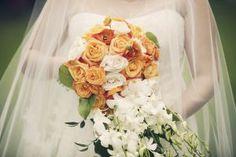 Gary-Miller-San-Antonio-wedding-photographers-Red Photo-111.jpg #sanantonioweddingphotographers