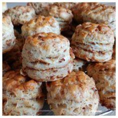 Myslíme si, že by sa vám mohli páčiť tieto nástenky - vladimir. Hungarian Recipes, Health Eating, Muffin, Cooking, Breakfast, Ethnic Recipes, Hobbies, Foods, Celebrities