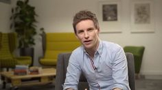 Two videos in one day! Eddie with a special message for the fans who are at a celebration of Harry Potter in Orlando. Can't wait for the audio book to come out  video from @pottermore #eddieredmayne #amazingeddieredmayne #fantasticbeastsandwheretofindthem #jkrowling #newt #audiobook #british #harrypotter #hpcelebration