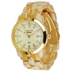 Relógio Feminino Seculus Aplause 24788LPSFDP2