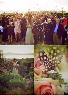probably my favourite confetti shot to date - shine studios Wedding Dreams, Wedding Things, Dream Wedding, 2nd Chance, Best Friend Wedding, August Wedding, Rustic Elegance, Vineyard Wedding, Love And Marriage