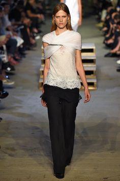 Givenchy_Verao_RTW16_NY-14