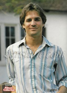 linwood boomer  as Adam Kendall- Google Search