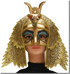 adornos egipto (1)