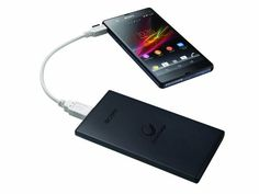 Zasilacz przenośny bateria Sony CP-F1LAM 3500mAh (5218703543) - Allegro.pl - Więcej niż aukcje.