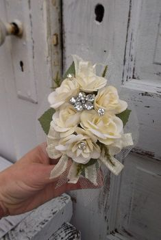 Image result for champagne boutonniere