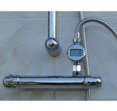 Home Appliances, Counter, Faucet, House Appliances, Appliances
