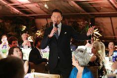 1926 Montblanc Heritage Collection Makes Its Debut In Florence - Luxuria Lifestyle Hugh Michael Jackman, Hugh Jackman, Winter Garden Theatre, Hong Kong, The Music Man, Australian Actors, 6 Years, Beautiful Men, Eye Candy