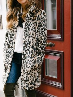 Birthday girl Beautiful Day, Stuart Weitzman, Girl Birthday, Fur Coat, My Style, Instagram, Jackets, Shirts, Outfits