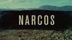 Narcos Season 2 - the final season?
