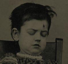 Memento Mori Photographs | Memento mori -
