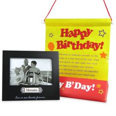 Surprise your dear one on her or his birthday with this hamper which contains a birthday scroll and a photo frame. Birthday Hampers, Birthday Gifts, Happy Birthday, Time To Celebrate, Dreaming Of You, First Love, Memories, Collections, Frame