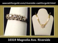 Selling gold in NYC at Global Gold & Silver. http://globalgoldandsilver.com/