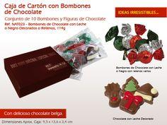 ¿Estamos casi en Navidad y sin ideas para un regalo único? ¡Venga a ver nuestros productos! ¡Tenemos la solución perfecta para usted! http://www.mysweets4u.com/es/?o=2,9,235,0,0,0