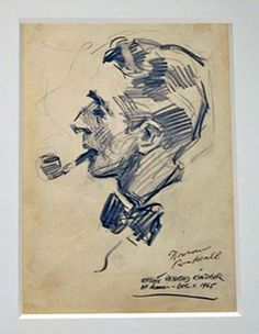 Norman Rockwell Art, Anatomy Art, Pen Art, Art Drawings Sketches, Art Sketchbook, Artist Art, Ghibli, Aesthetic Art, Painting & Drawing