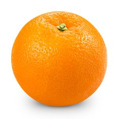 Find Orange Fruit Isolated On White stock images in HD and millions of other royalty-free stock photos, illustrations and vectors in the Shutterstock collection. Valencia Orange, Fruit Photography, White Background Images, Orange Fruit, Whole Foods Market, Fruit Art, Fruit And Veg, Food Art, Whole Food Recipes