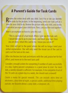 baby relax toddler bed instructions