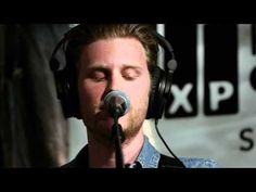 The Lumineers ... Full Performance (Live on KEXP) . Playlist ... Flowers in Your Hair ... Ho Hey ... Dead Sea ... Stubborn Love