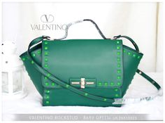 Like this bag veryyy muchhhh......