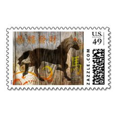 =>>Save on          Year of the Horse 2014 (wood) Postage           Year of the Horse 2014 (wood) Postage In our offer link above you will seeThis Deals          Year of the Horse 2014 (wood) Postage please follow the link to see fully reviews...Cleck Hot Deals >>> http://www.zazzle.com/year_of_the_horse_2014_wood_postage-172150723071627909?rf=238627982471231924&zbar=1&tc=terrest