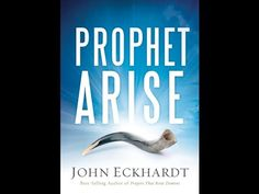 My all time favorite study bible now out of print books worth whether you have never spoken a prophetic word or you actively engage your gift best selling author john eckhardt provides an unparalleled fandeluxe Choice Image