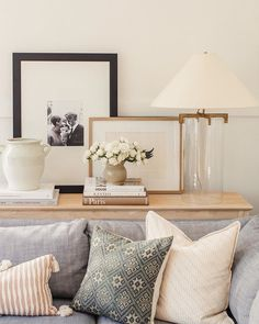 """601c1e05 Chrissy 