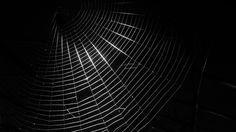 What is the Dark Web? What is the Deep Web? How to access the Dark Web - How-To - PC Advisor