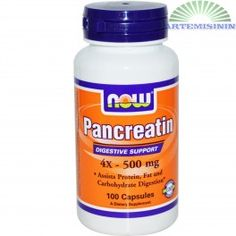 http://artemisinin.rs/34-thickbox_default/pancreatin-4x-500-mg-100-kapsula.jpg