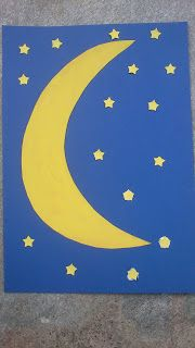 165 Best Outer Space Theme Crafts Classroom Activities Images