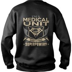 MEDICAL UNIT #gift #ideas #Popular #Everything #Videos #Shop #Animals #pets #Architecture #Art #Cars #motorcycles #Celebrities #DIY #crafts #Design #Education #Entertainment #Food #drink #Gardening #Geek #Hair #beauty #Health #fitness #History #Holidays #events #Home decor #Humor #Illustrations #posters #Kids #parenting #Men #Outdoors #Photography #Products #Quotes #Science #nature #Sports #Tattoos #Technology #Travel #Weddings #Women