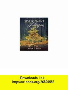 Development Through the Lifespan,  a la Carte Plus MyDevelopmentLab CourseCompass (5th Edition) (9780205744480) Laura E. Berk , ISBN-10: 0205744486  , ISBN-13: 978-0205744480 ,  , tutorials , pdf , ebook , torrent , downloads , rapidshare , filesonic , hotfile , megaupload , fileserve